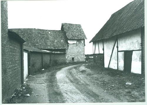 Diepenbeek Lutselusstraat 33