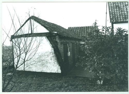 Diepenbeek Lutselusstraat 83
