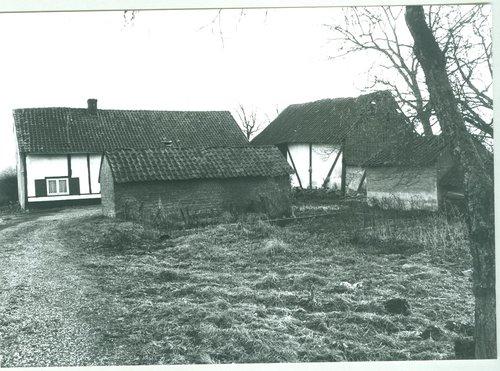 Diepenbeek Lutselusstraat 108