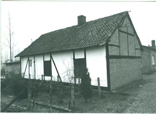 Diepenbeek Mortelstraat 12