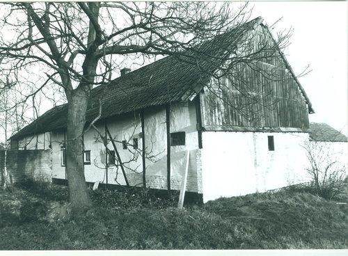 Diepenbeek Nanofstraat 122