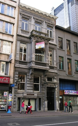 VAnErtbornstraat9_1