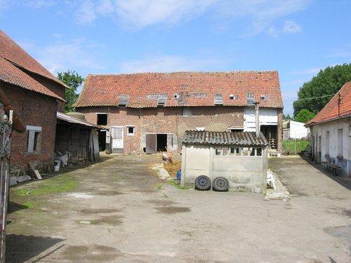 Dilbeek Borrestraat_02 3