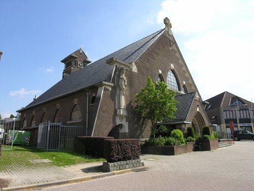 Dilbeek Kaudenaardestraat 114