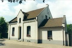 Teutenhuis