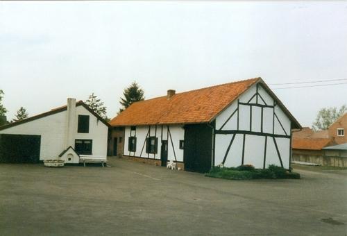 Diepenbeek Grendelbaan 120