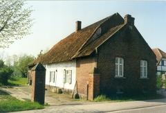 Diepenbeek Lutselusstraat 14 (https://id.erfgoed.net/afbeeldingen/166691)