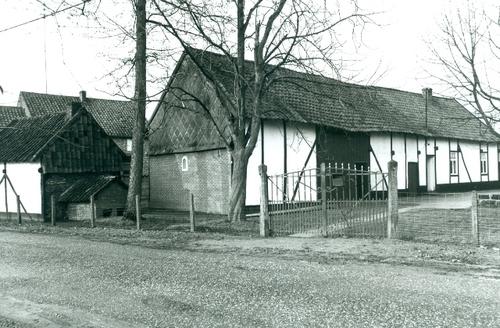 Diepenbeek OudeBaan 51