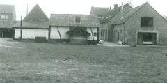 Bilzen St-Lodewijkstraat 12 (https://id.erfgoed.net/afbeeldingen/166736)