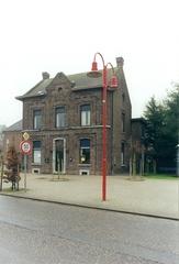 Bocholt Hamonterweg 136 (https://id.erfgoed.net/afbeeldingen/166792)