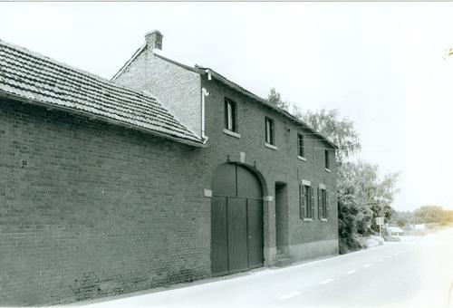 Lanaken Kompveldstraat 69