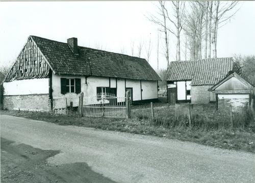Diepenbeek Peperstraat 74