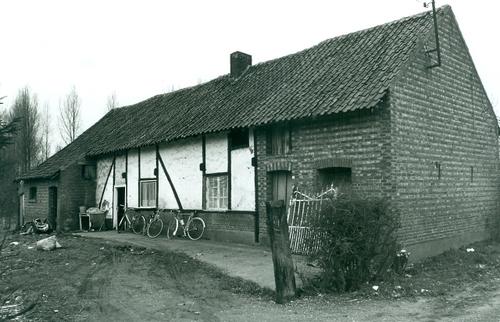 Diepenbeek Russelbeekstraat 31