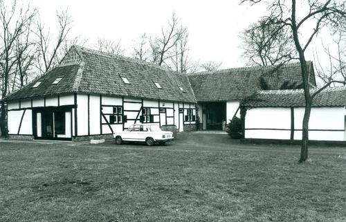 Diepenbeek Stationsstraat 50