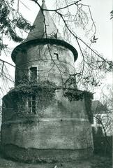 Kasteel van Diepenbeek