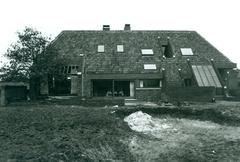 Diepenbeek Visserijstraat 29 (https://id.erfgoed.net/afbeeldingen/166936)