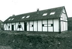 Diepenbeek Visserijstraat 27 (https://id.erfgoed.net/afbeeldingen/166937)