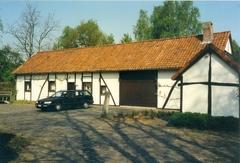 Diepenbeek Visserijstraat 27 (https://id.erfgoed.net/afbeeldingen/166938)