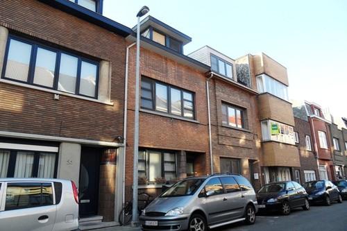 Mechelen_Arendonckstraat_straatbeeld_02