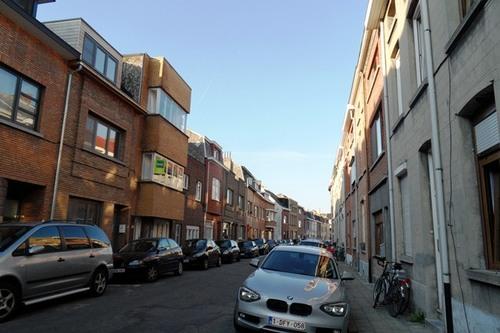 Mechelen_Arendonckstraat_straatbeeld_01