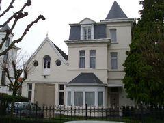 Villa Céline