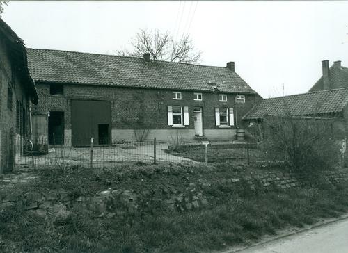 Halen Rozenstraat 45