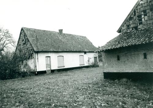 Hasselt Heksenbergstraat 7