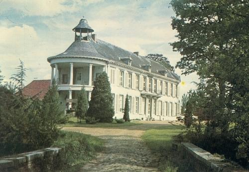 Hasselt Luikersteenweg 427