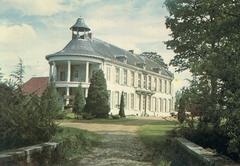 Hasselt Luikersteenweg 427 (https://id.erfgoed.net/afbeeldingen/167374)