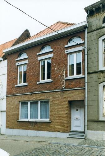 Borgloon Abeelplein 14