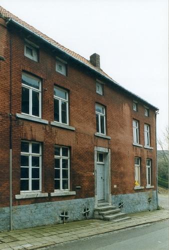 Borgloon Kortestraat 9