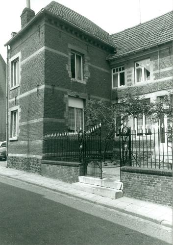 Borgloon Kroonstraat 29