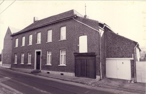 Borgloon Bommershovenstraat 13