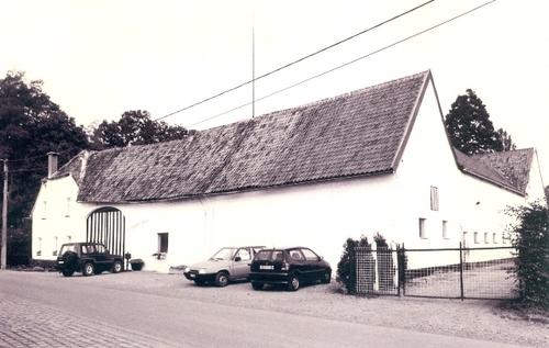 Borgloon Haagmeerstraat 39