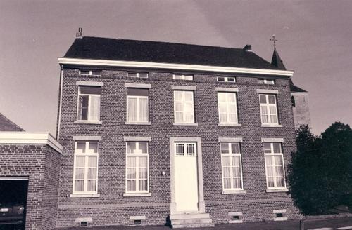 Borgloon Martinusstraat 34