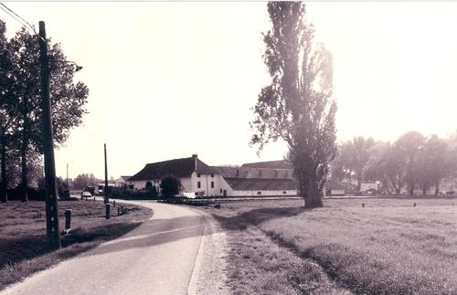 Borgloon Haagmeerstraat 37