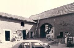 Heers Nieuwe Steenweg 212 (https://id.erfgoed.net/afbeeldingen/167614)