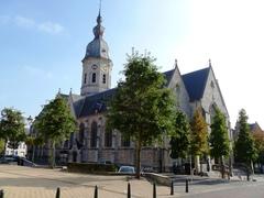 Decanale Onze-Lieve-Vrouwekerk