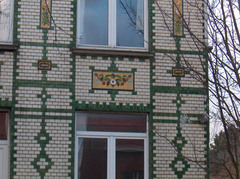 Kasteelstraat 22 (https://id.erfgoed.net/afbeeldingen/16785)