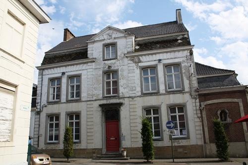 Ninove Biezenstraat 15-17