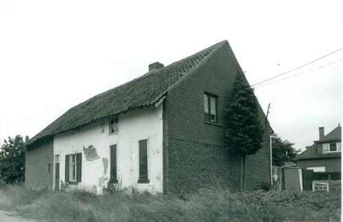 Hoeselt Groenstraat 40