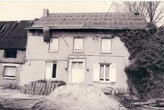 Borgloon Hoepertingenstraat 14 (https://id.erfgoed.net/afbeeldingen/168143)