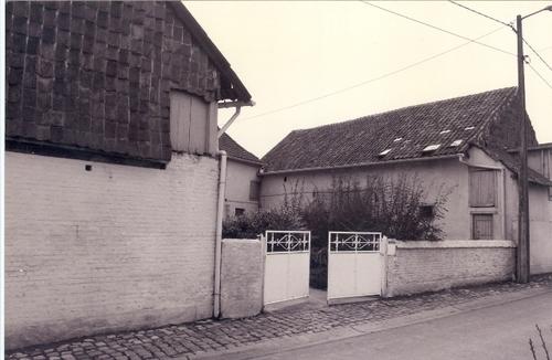 Borgloon Truierweg 8