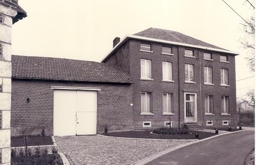 Borgloon Truierweg 81