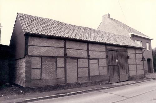 Borgloon Daalhofstraat 6