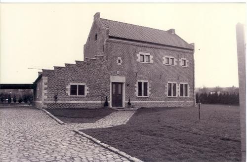 Borgloon Daalhofstraat 27