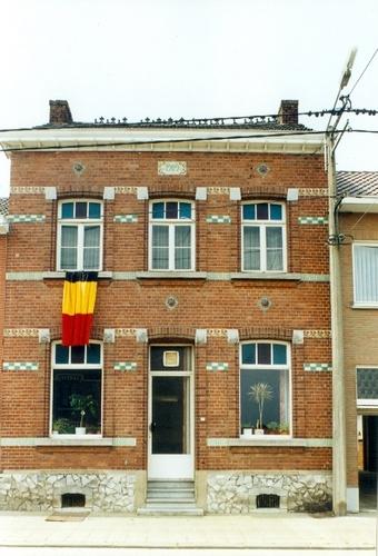 Heers Cartuyvelstraat 29