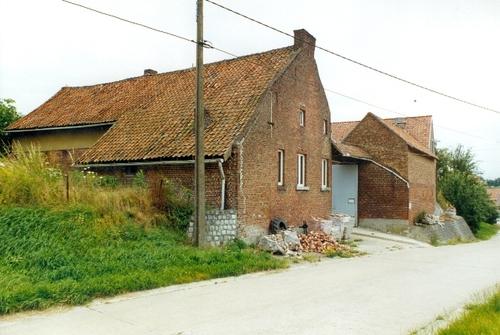 Heers Oreyebergstraat 6