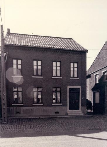Borgloon Jesserenplein 5