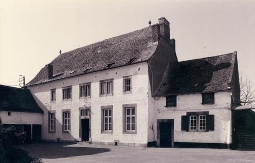 Borgloon Jesserenstraat 83